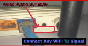 3 Way (Tricks) To Get Any WiFi Password