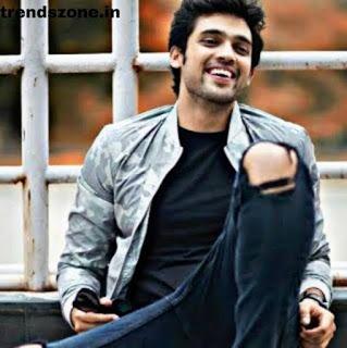 Parth Samthaan (Anurag) - Biography, Lifestyle, Boyfriend, Girlfriend | Kasauti Zindgi Kay